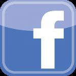 La page facebook officielle d'Erena Ichinose