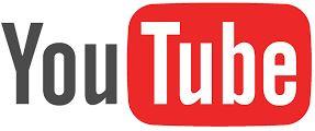 La chaîne Youtube d'Erena Ichinose