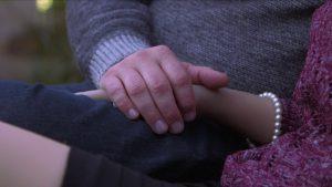 L'amour entre un homme et sa poupée
