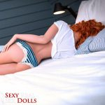 super-sexy love-dolls here
