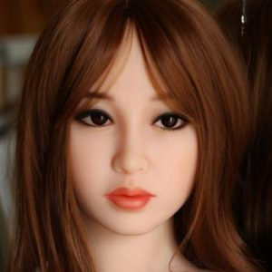 July WM-Doll 172 cm