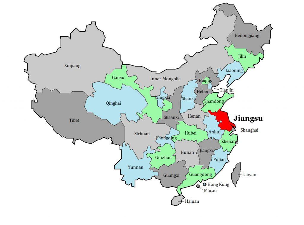 Jiangsu1
