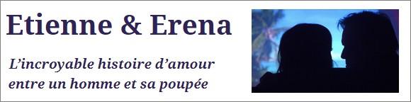 etienne-et-erena-banniere
