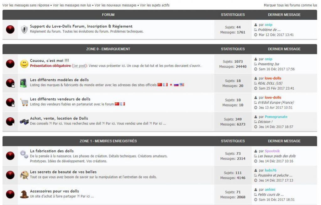 forum_menu