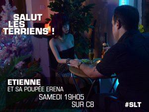 annonce_facebook_etienne_et_erena